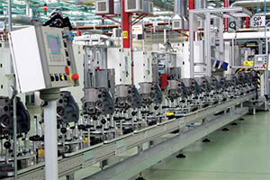 Fiat produceert TwinAir-motoren in Polen (2012-11)