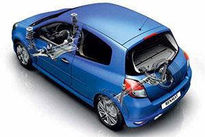 Vierde Renault Clio met nieuw hart (2012-12)