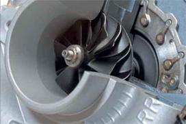 Kosten besparen met alternatieve onderdelen (2012-12)