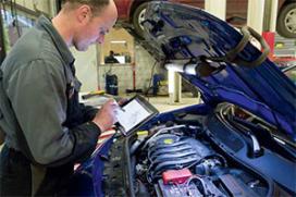 Efficiënter werken door automatisering (2013-1)