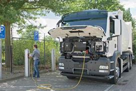 AutomotiveNL workshop Efficiënte Verbrandingsmotoren (2013-2)