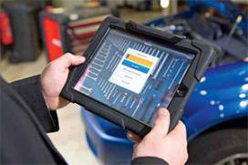 Werkplaatsbestendige computers (2013-2)