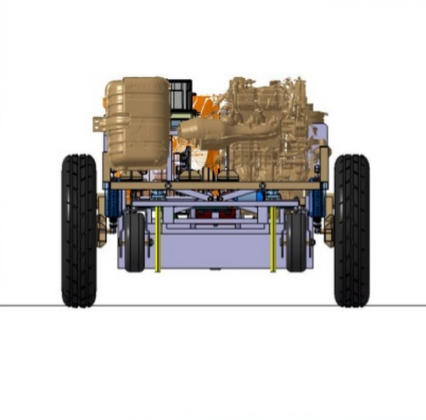 Attachment 002 logistiek image 1396014 426x420