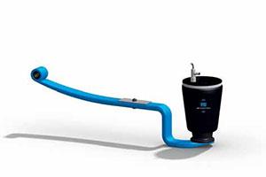 VB-Airsuspension levert kant-en-klare veersystemen (2013-4)