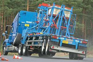 Wabco beveiligt vrachtvervoer (2013-4)