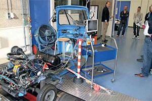 Verder ontwikkelen als autotechnicus met ATC (2013-6)
