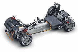 Audi Future Lab kijkt vooruit (2013-7/8)