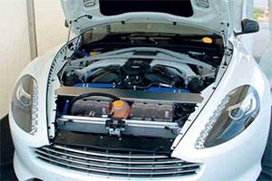Nieuwtjes van het 61e Bosch autoperscolloquium (2013-7/8)