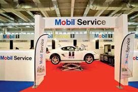 AMT gaat live: hét kennisevenement voor de automotive professional (2013-7/8)