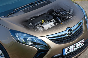 Startschot inhaalslag GM motoren (2013-9)