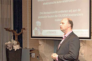ACtronics en Miss Mechanic maken indruk bij ATC 't Sticht (2013-10)