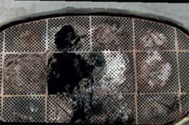 Roetfilter en TPMS in de werkplaats (2013-12)