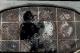 Attachment 002 logistiek image 1546473 80x53