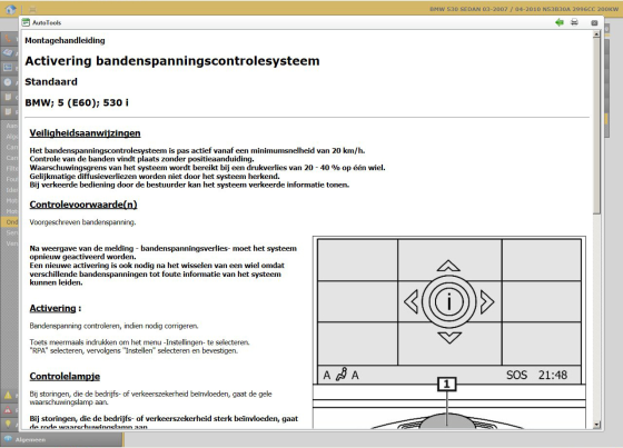 Attachment 002 logistiek image 1551348 560x403