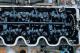 Attachment 002 logistiek image 1558957 80x53