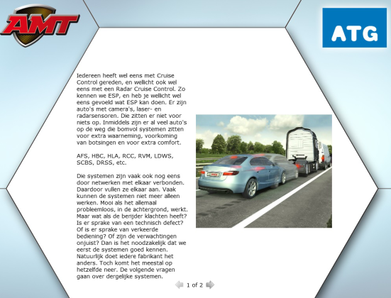 Attachment 002 logistiek image 1581171 551x420