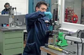 BDC Premium-injectoren: halve prijs, hele garantie (2014-2)