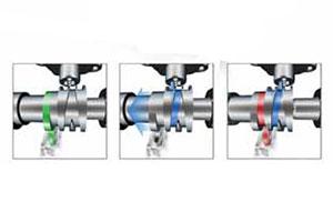 Motorontwikkelaar FEV over nieuwe uitlaatgaseisen (2014-2)