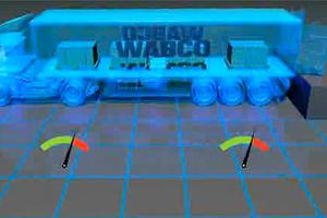 Attachment 002 logistiek image amt25303i02