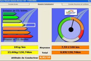 Attachment 002 logistiek image amt25349i02