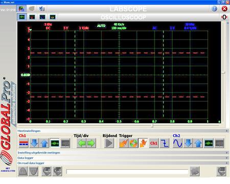 Attachment 002 logistiek image amt25861i02