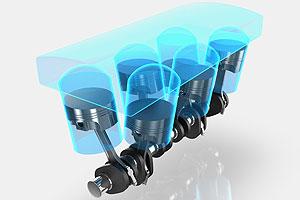 Attachment 002 logistiek image amt29335i02