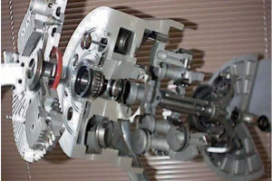 Invoeren alternatieve motortechniek taaie opgaaf (2010-1)