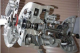 Attachment 002 logistiek image amt29465i01 80x53