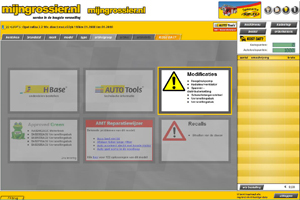Attachment 002 logistiek image amt30658i02