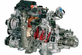 Negende generatie Honda Civic (2011-12)