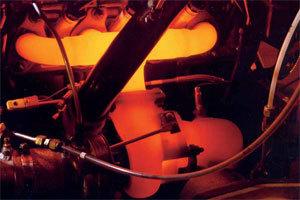 Meer turbo's op de weg, meer turbo's in de werkplaats (2011-12)