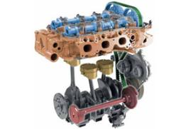Peugeot gooit roer rigoureus om (2012-4)