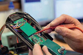 Essing-bypass tuning: Kans voor autobedrijf (2014-3)