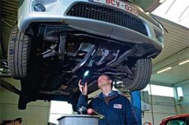1,2,3 Autoservice in België (2014-4)