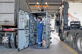 Nieuwste techniek en procedures in nieuwbouw Nebim (2014-4)