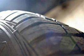 Cuppen banden eerder met grote wielen? (2014-4)