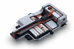 Onderhoud aan elektrische auto's vraagt om specialisten (2014-6)