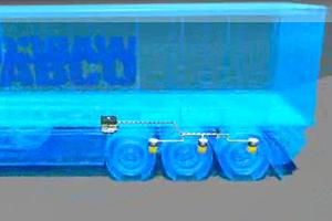 Attachment 003 logistiek image amt25303i03