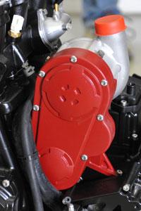Attachment 003 logistiek image amt29335i03