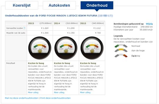 Attachment 003 logistiek image amt31397i03