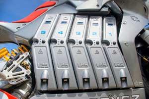Attachment 004 logistiek image amt26565i04