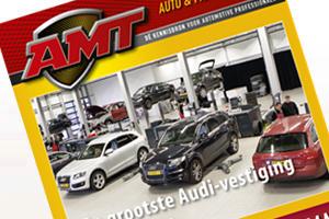 AMT 2012-12