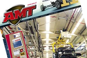AMT 2014-11