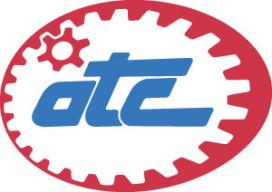 Op stap met ATC in september