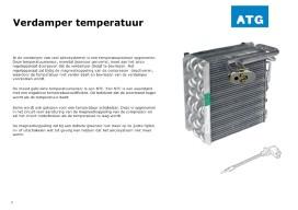 ATG Kennistest Airco