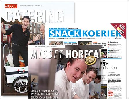 AMT.nl/nieuw