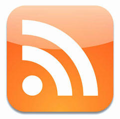 AMT RSS Feed