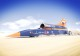 Bloodhound ssc poster side jan2015 80x56