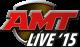 1501026 amt live 2015 logo 80x47
