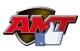 Amtfb 80x51
